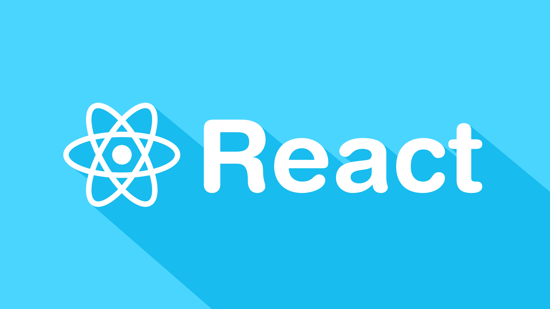 React.js Conf Updates