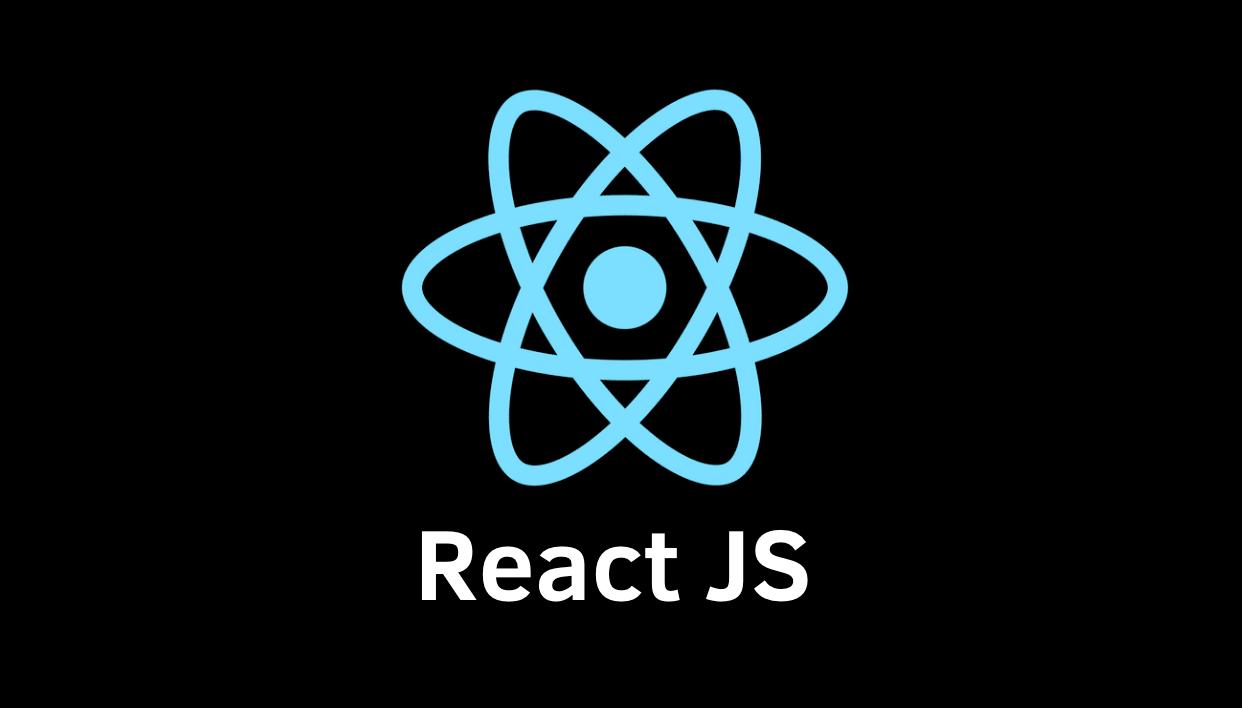 Streamlining React Elements
